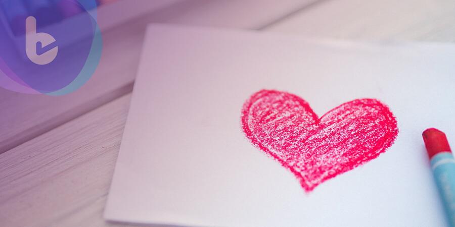 心臟衰竭猶如「疲球心」 疲累的心臟導致嚴重的身心負擔