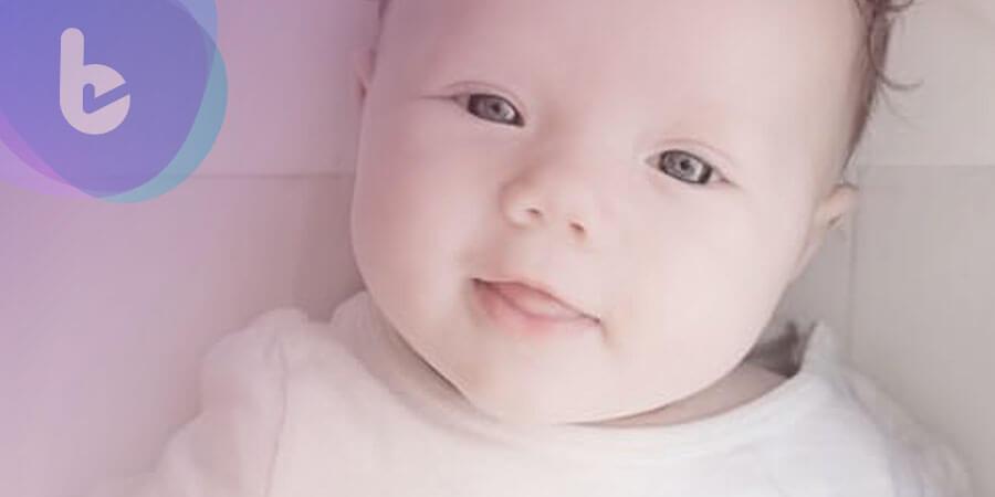 拯救過敏寶寶,不只水解奶粉一招