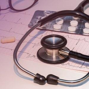 台灣生技醫藥產業聯盟今成立 整合台灣生技醫藥資源