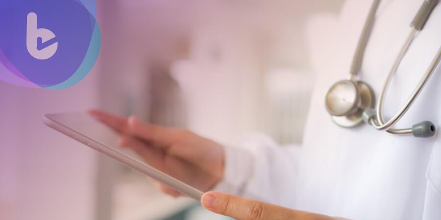 電子病歷呈現價格 醫師會改變處方行為?