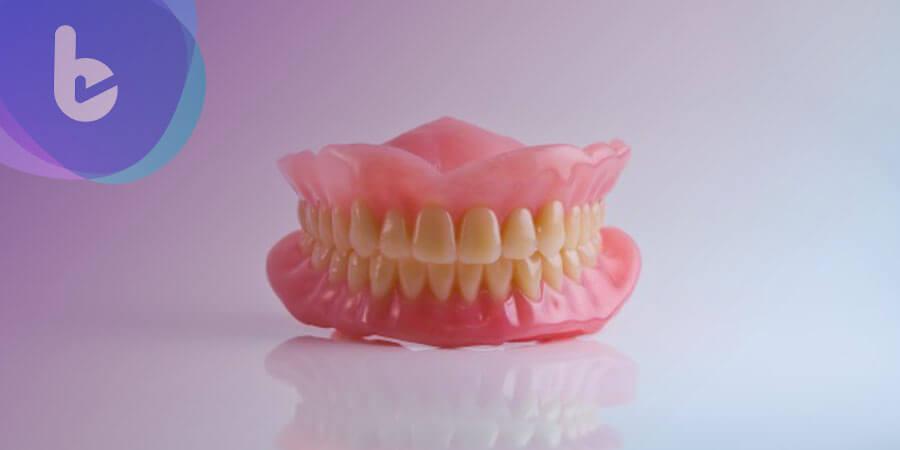 小孩看牙亂動危險? 兒牙鎮靜幫助治療更精準