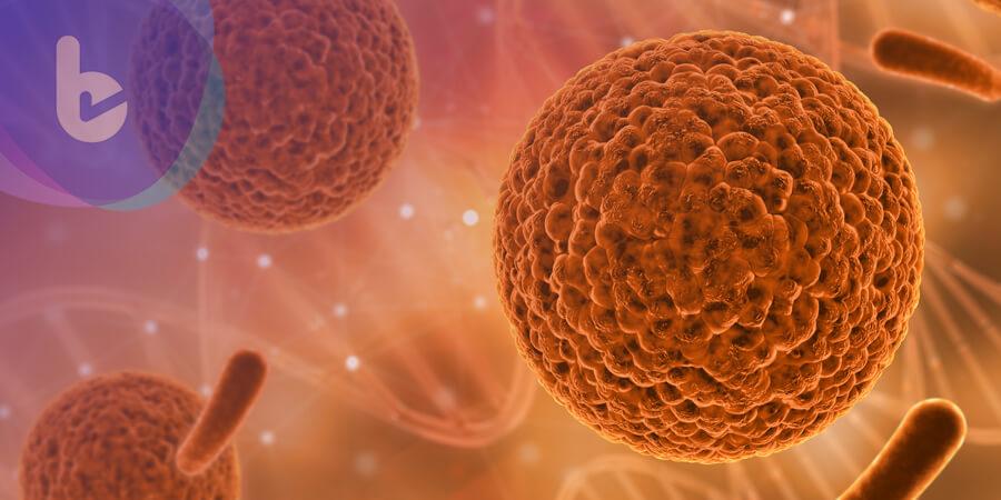 修正基因治療白血病效果卓越  FDA研擬批准 CTL-019 療法上市