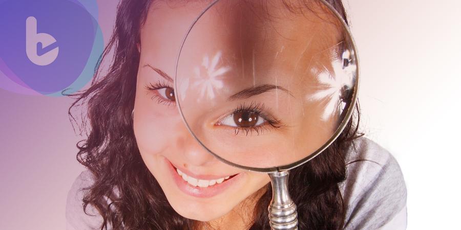 雷射近視手術是陰謀? 療效與安全數據會說話