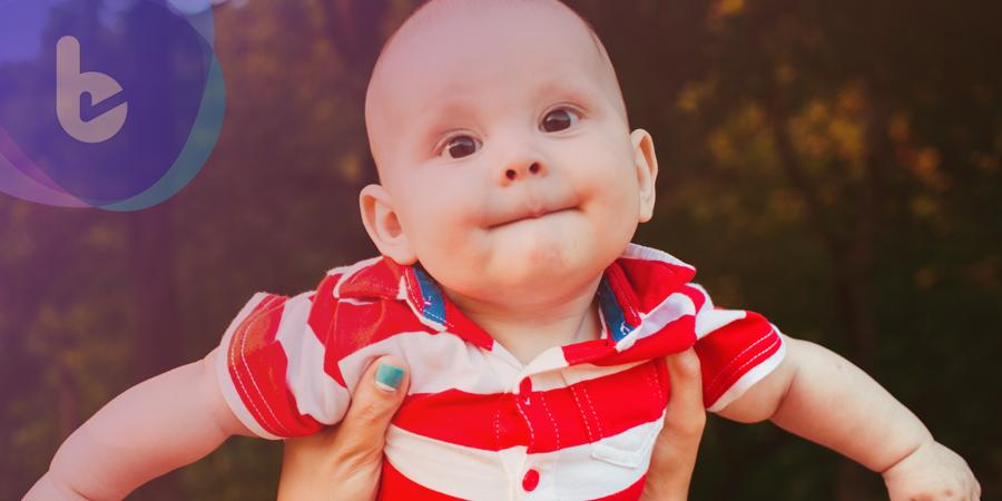 小眼症不治療 6歲後恐永久弱視