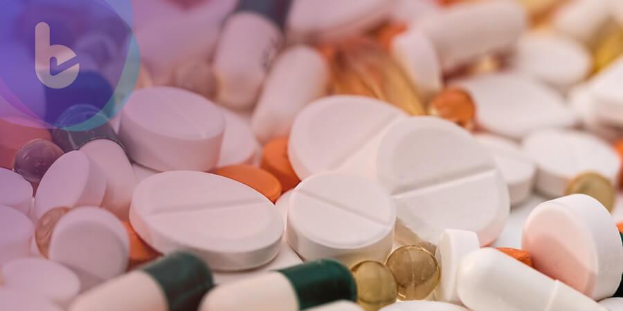 阿斯匹靈千萬別與止痛藥併用!以免胃出血副作用加乘
