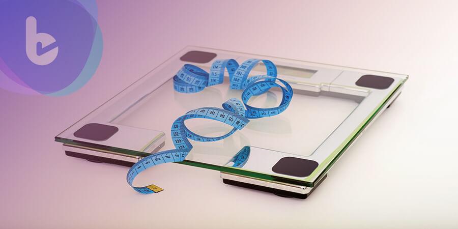 熟女半年驟降20公斤 赫然發現淋巴癌
