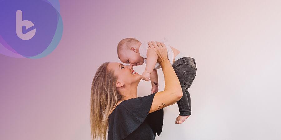 產前基因晶片好重要 寶寶健康由你守護
