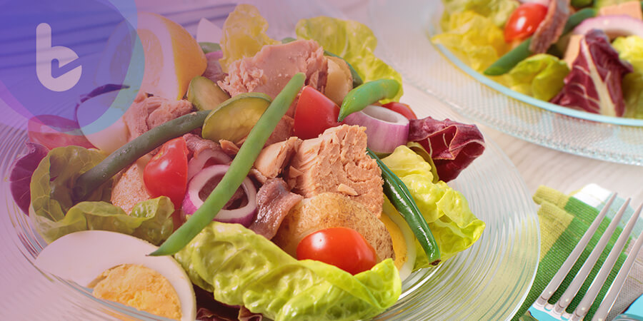 食療新發現!此「胺基酸」的減少能阻止癌細胞擴散