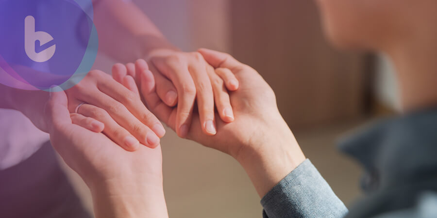 長照非高齡者專利  殘扶險減輕照護負擔