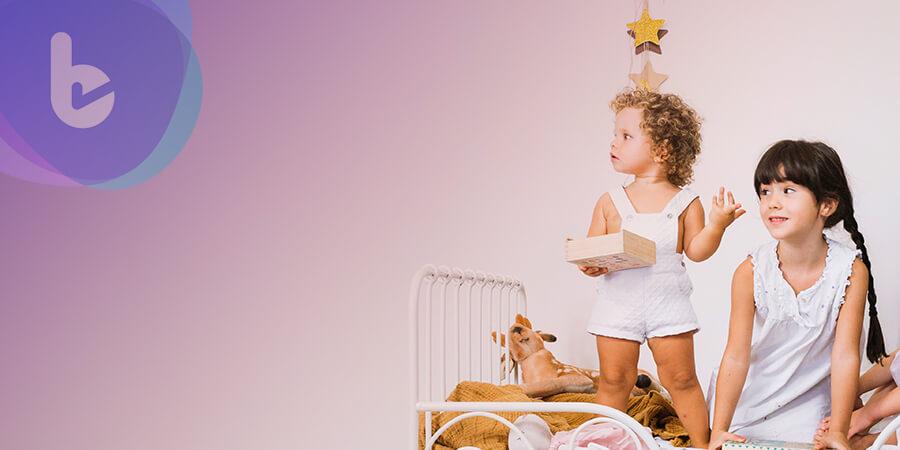 兒童患腸病毒   恐未來罹睡眠呼吸中止症機會高