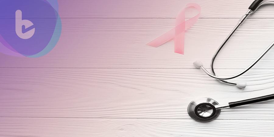 降低乳癌再復發 重視荷爾蒙阻斷療法