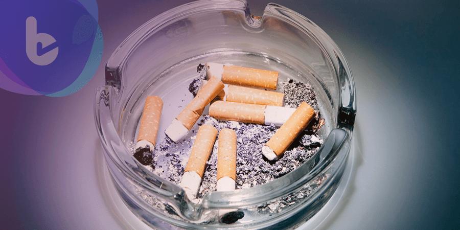 肺癌晚期沒藥醫?免疫療法助延命