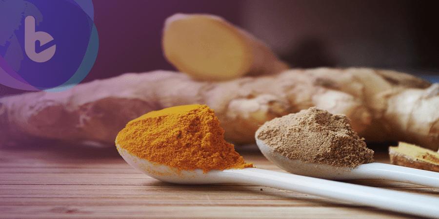 科學家研發新的鉑複合物配合薑黃素來治療癌症
