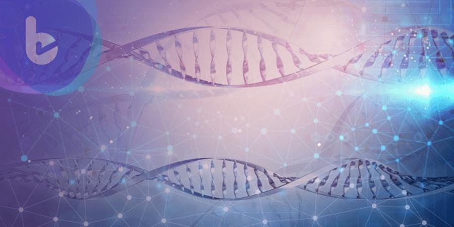 RNA 完整性低,結果就一定差嗎?是時候揭開真相了