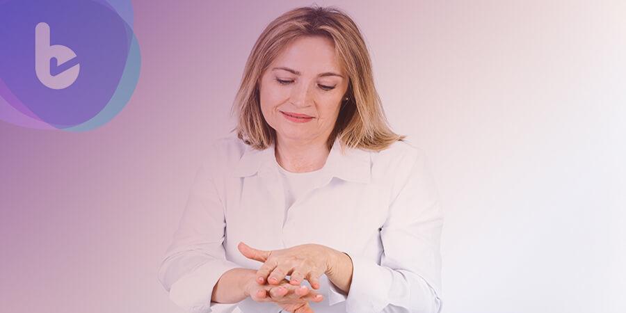 脫離「癬」境!補充TGF-β2治療新福音