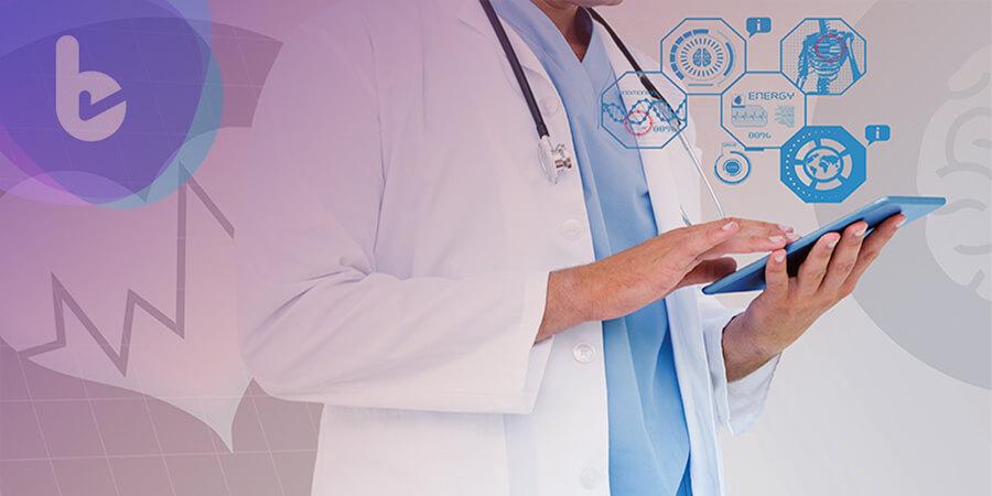 以人工智慧重新編碼癌細胞 癌症十年內終結?