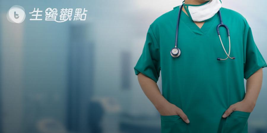 北榮主動脈微創手術團隊 榮獲SNQ國家醫療品質標章