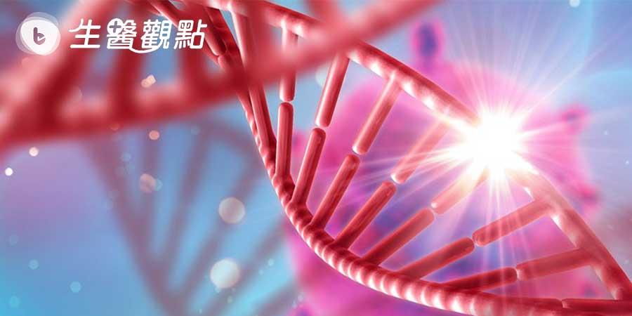 新世代癌症檢篩出爐 miRNA提升檢驗靈敏度