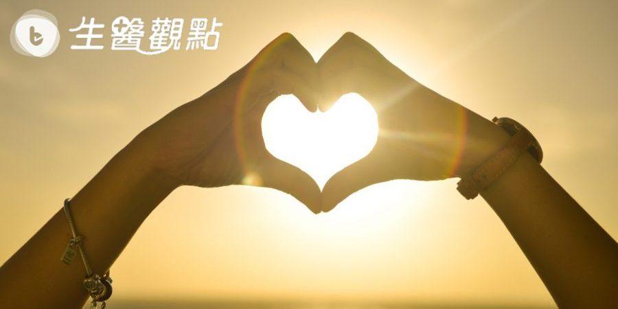 美國研究:強光可以促進心臟健康