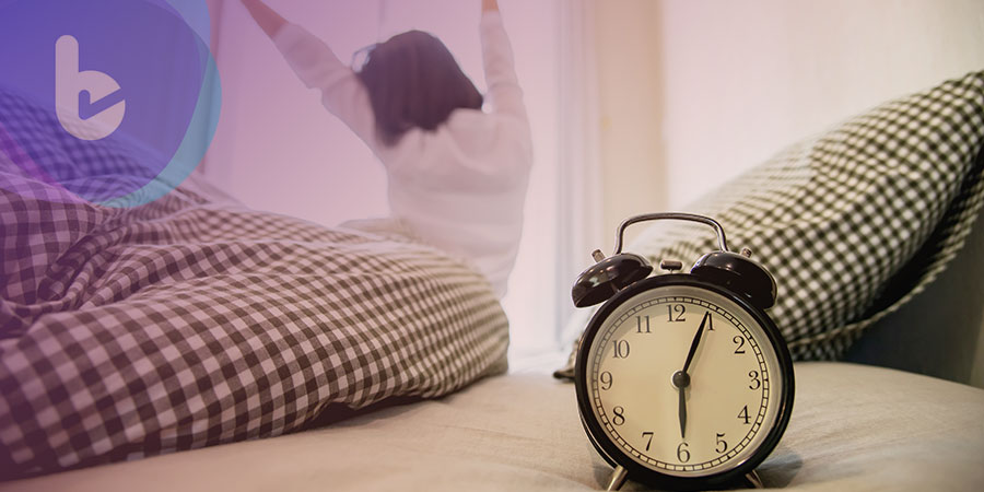 """新發現""""短睡眠基因""""只需睡4小時就活力滿滿!"""