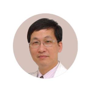 石富元 醫師