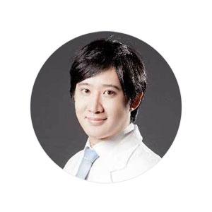 蘇承偉 醫師