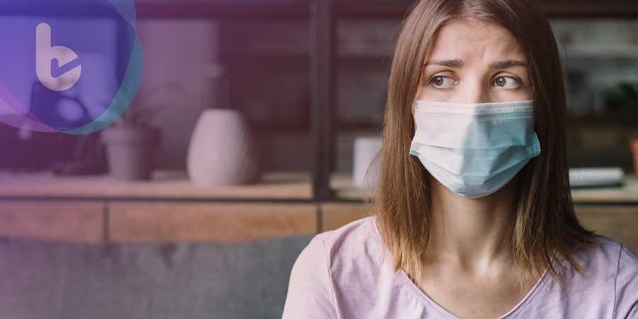 學童傳染爸媽「每天都遇到病例」 黴漿菌恐大流行