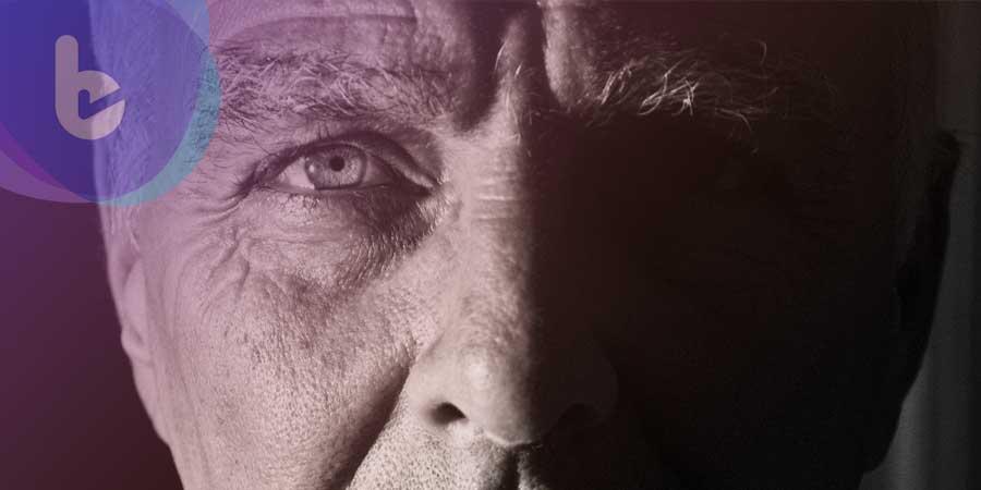 心血管健康情形 未來可能的新判斷指標:眼睛