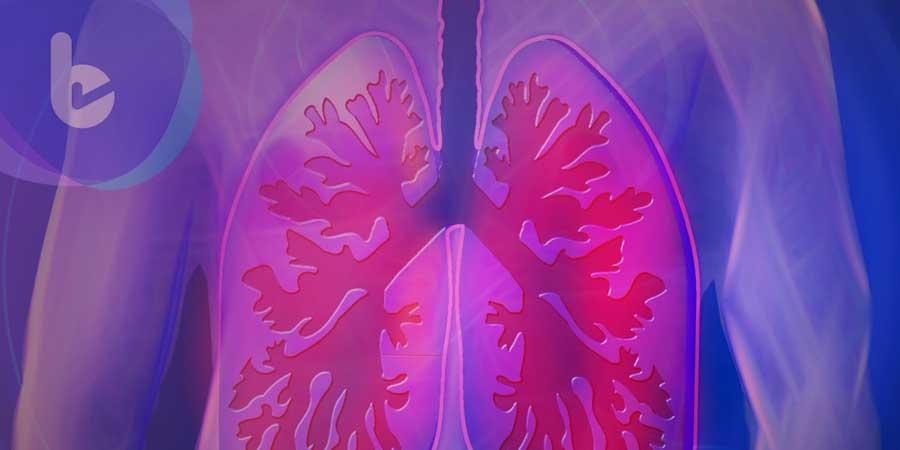 癌症死亡率之首:肺癌 沒吸過菸也要注意!