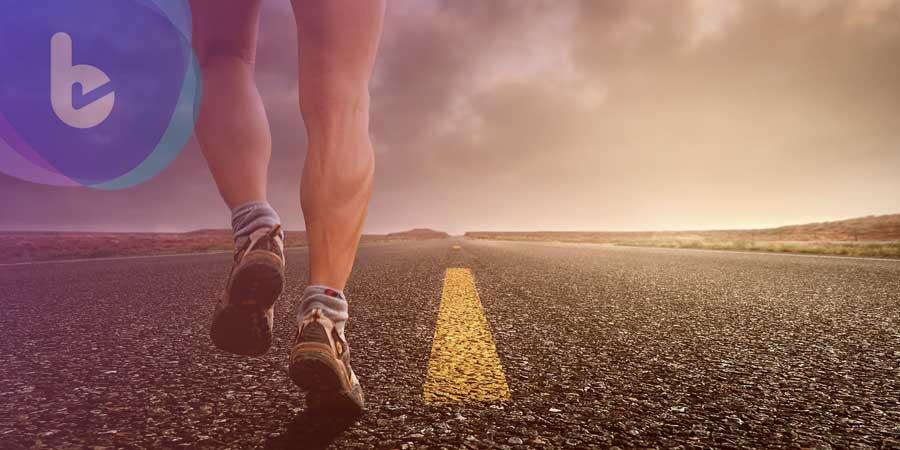 重訓不練腿增血管硬化風險 醫界推AI教練