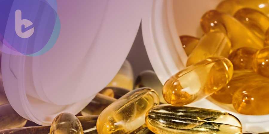 太景生技新藥3年後可望上市 董座:已投入新產品研發