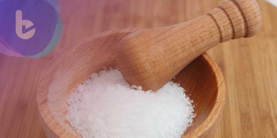 新研究:鹽分攝取過多,罹患阿茲海默症機率大增