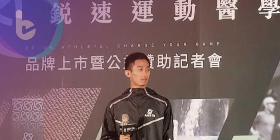 台灣瘋路跑 小心恐要命的殺手:低血鈉症