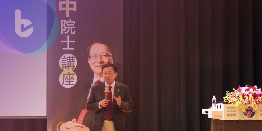 讓手機收訊變好的台灣人 要在MOD加「醫」新功能