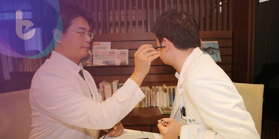 台灣醫療科技展 花蓮慈濟醫學中心展出細胞療法