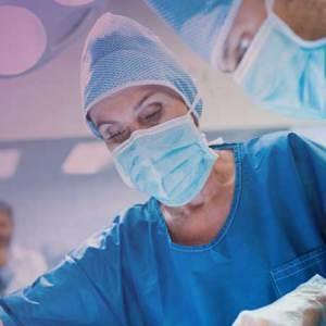 對付八大難治癌症 「免疫細胞療法」先進醫療武器