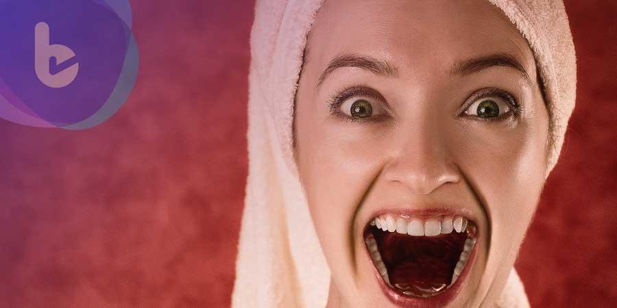年關將近,年終怎麼花? 牙齒矯正、電波拉皮皆上榜