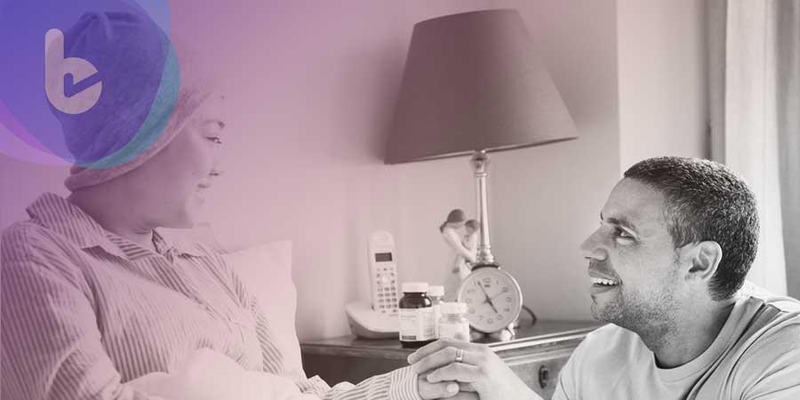 癌症免疫療法療效看得見 醫:健保給付應遵國際準則