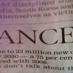Science Advances:研究者發現單抗抗藥性關鍵機制