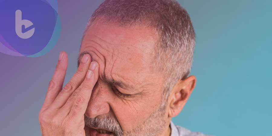 中風痊癒就不用吃藥?醫:千萬毋湯!