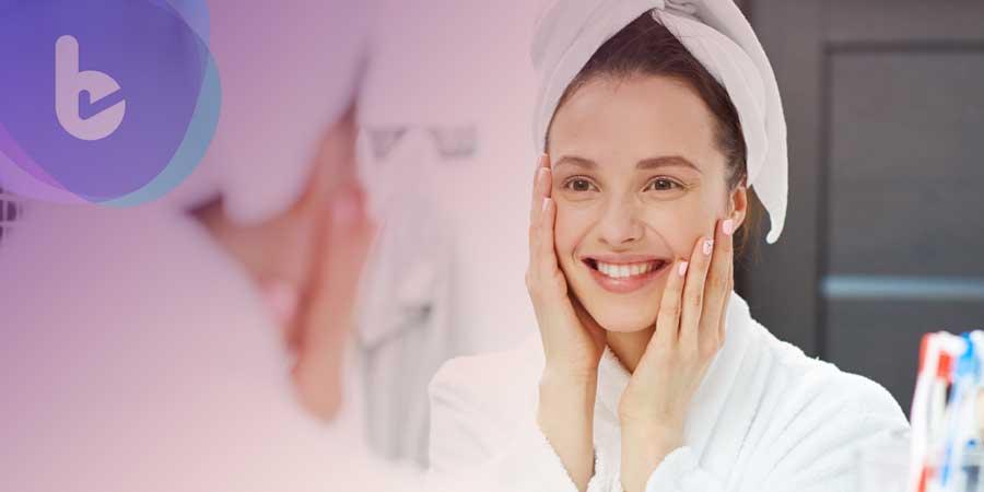 冬季乾癢擦了乳液還是抓不停?皮膚科醫師分享防護與舒緩方法