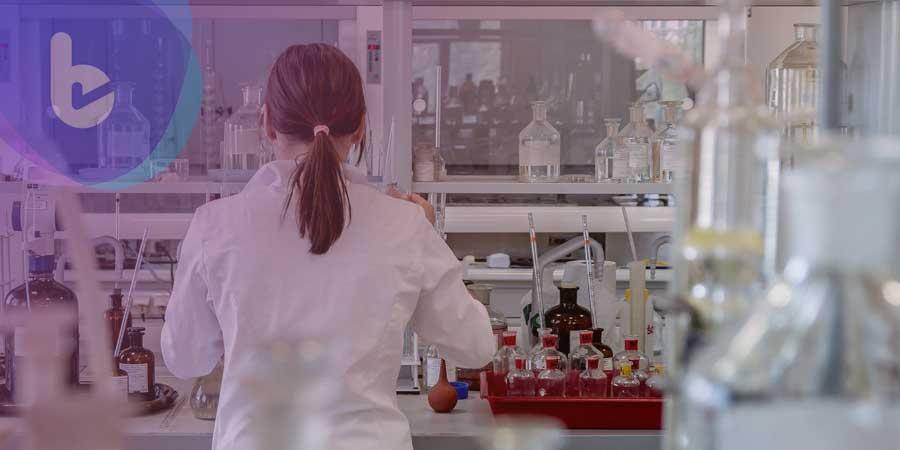 中國教授分享:武漢肺炎診斷是一個綜合思辯過程