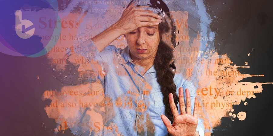 經顱磁刺激:難治型憂鬱症治療最前線