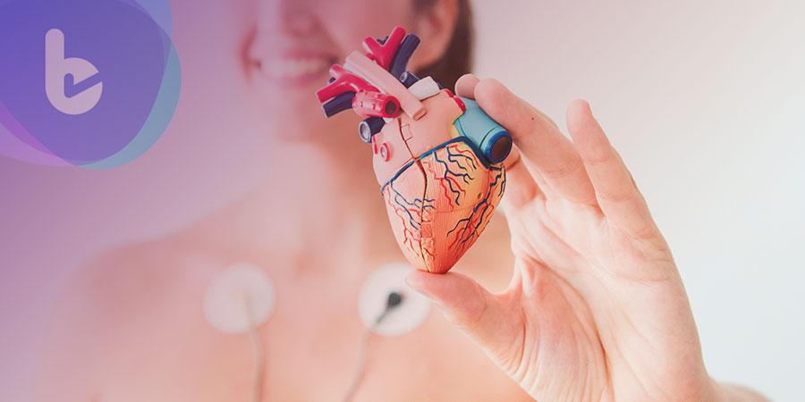 葉克膜、心室輔助器、全人工心臟怎麼分?醫師解析心臟輔助儀器