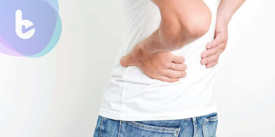 慢性腎臟病第二期:輕度慢性腎臟病,須控制血糖、血壓與飲食