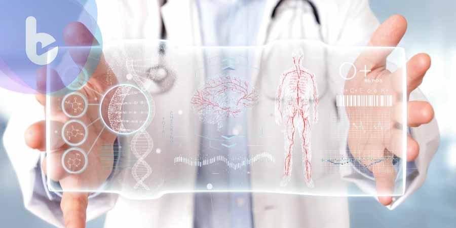 醫藥聯手 為腎友打造腎利人生