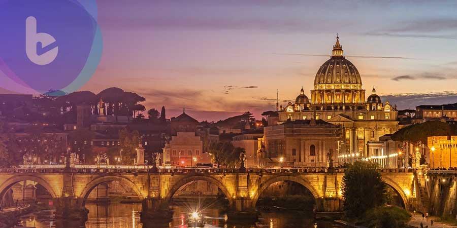 Nature社論:義大利封城變封國 武漢肺炎為何傳播如此快速?
