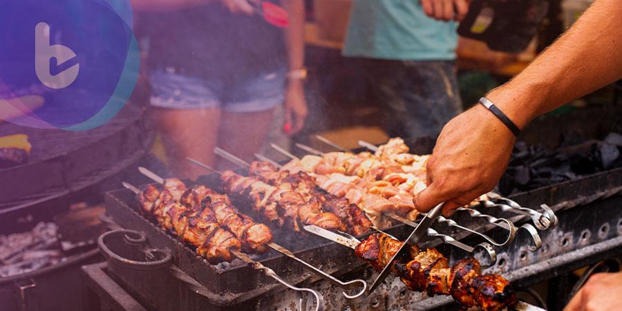 德科學家:吃太鹹除了影響血壓,還可能影響免疫力