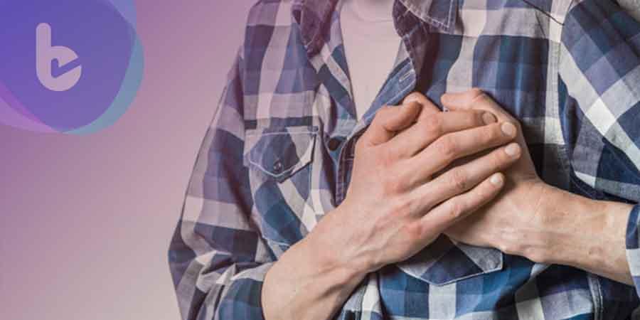 【心臟權威魏崢專訪】血壓超高要警覺 注意心臟殺手「主動脈剝離」