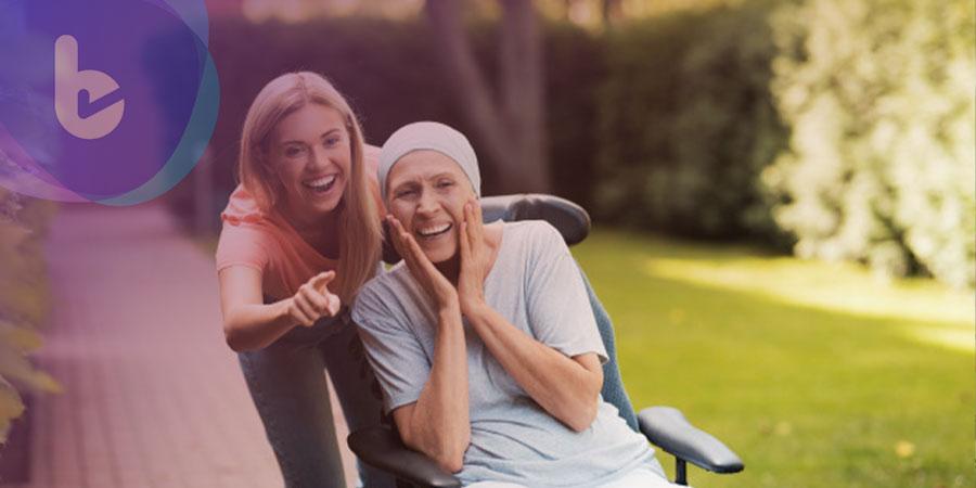JCI Insight:新發現!鑑別出結腸直腸癌免疫治療的新型檢查點靶標